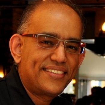 Barani Krishnan's image